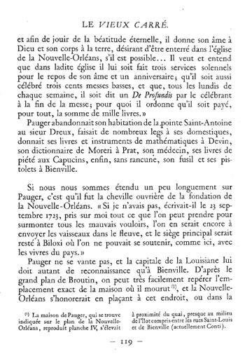 Histoire de la fondation de la nouvelle orléans_14