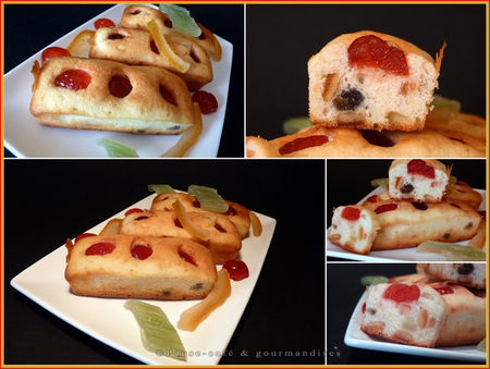 mini_cakes_l_gers_aux_fruits_confits_copie