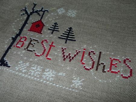Best_wishes_part_3_19_10_10