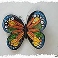 ART 2016 05 papillon killing 1