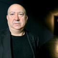 Christian Boltanski