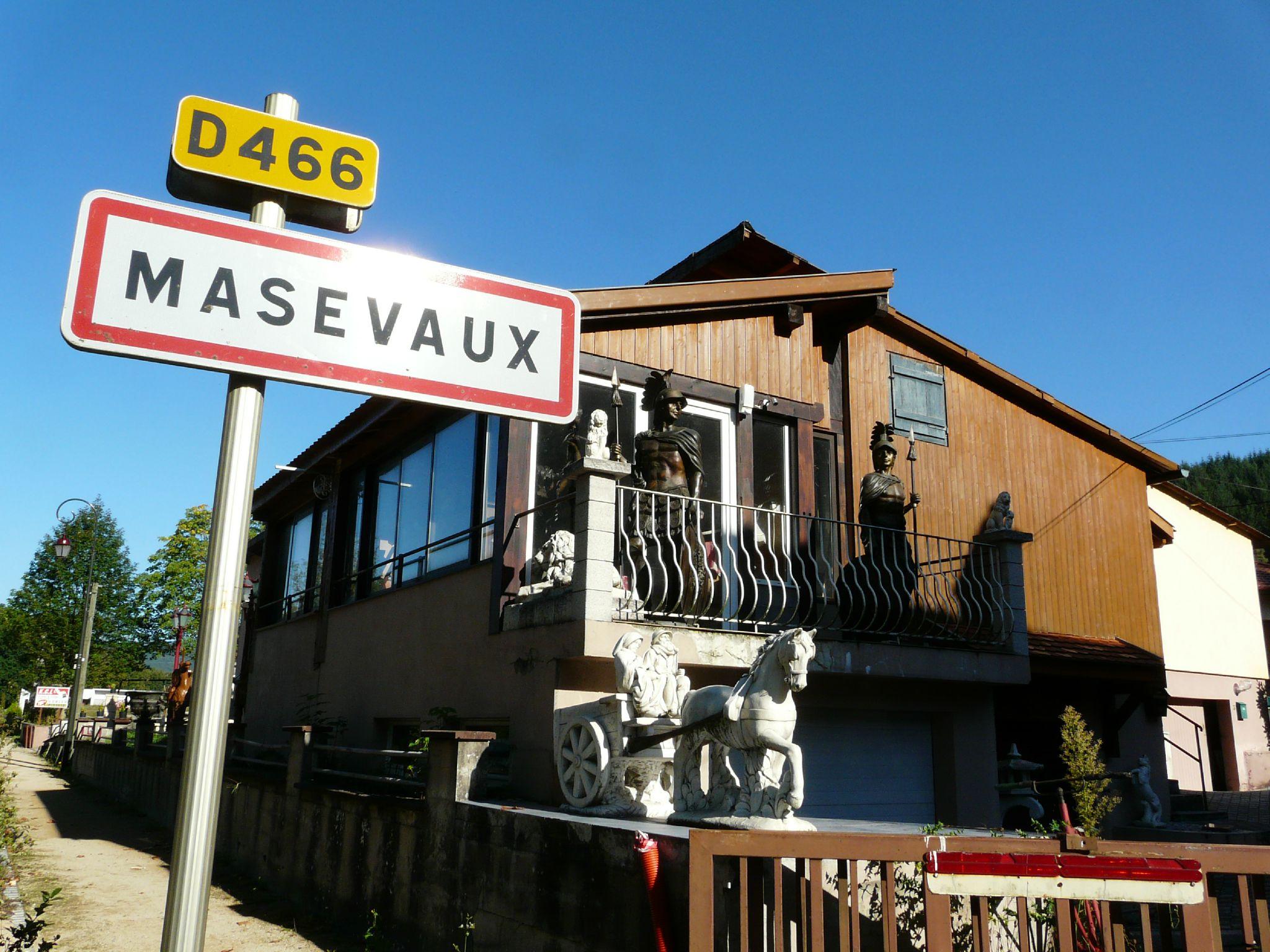 Masevaux (1)