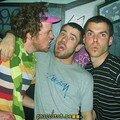 Funtek 4 Years@Soundstation Arnaud and Co