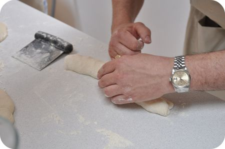 Bonsfocs_baguette_shaping_2