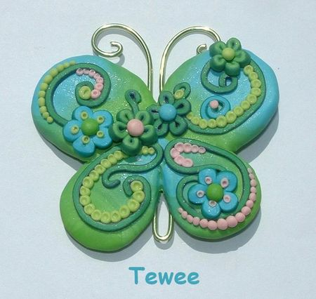 tewee_magnet_papillon