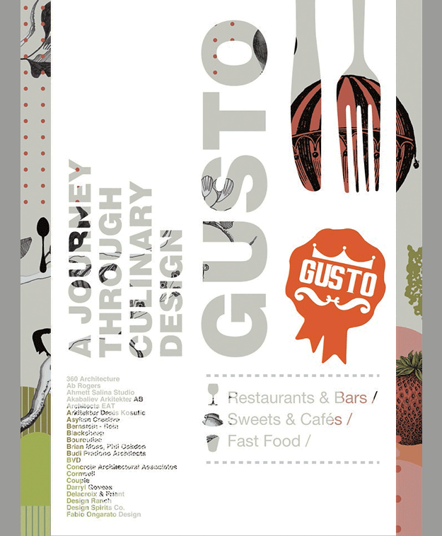 Gusto_book_Home_Delicate_Restaurant_interior_3