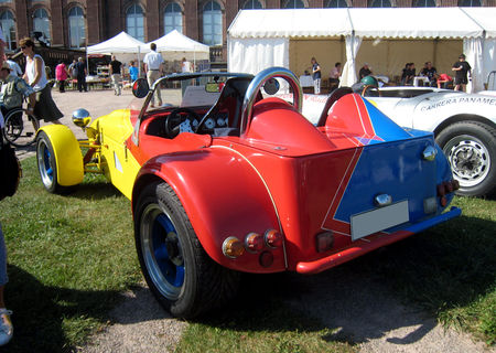 Caterham_Super_Seven_7_02