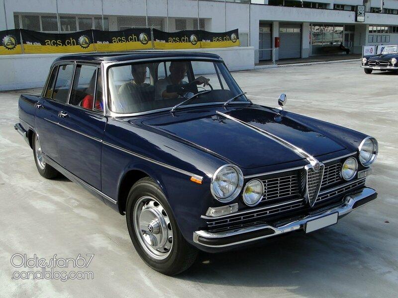alfa-romeo-2600-berlina-1961-1968-01