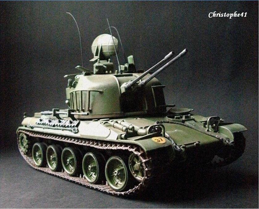 AMX30 DCA PICT1050