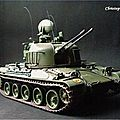 AMX30 DCA PICT1050