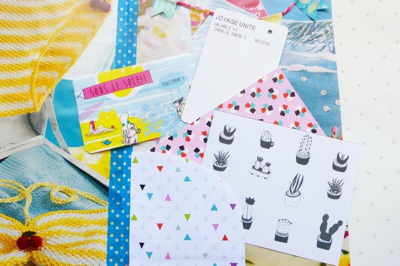 happy-mail-soleil-projet-diy