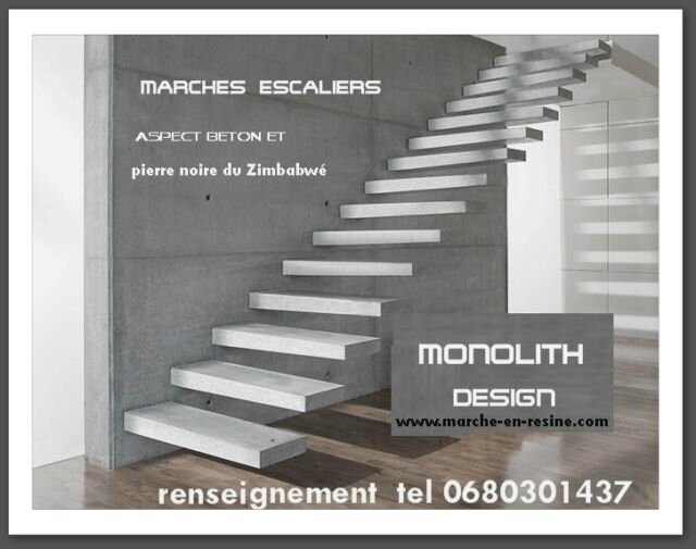 escalier suspendu escalier suspendu tarif prix d 39 un. Black Bedroom Furniture Sets. Home Design Ideas