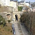 Luxembourg (39)
