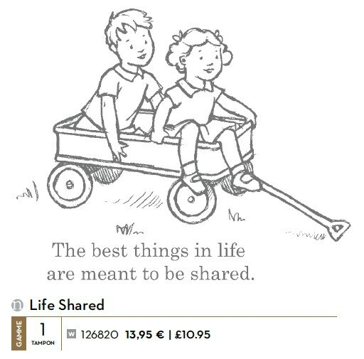p060 life shared