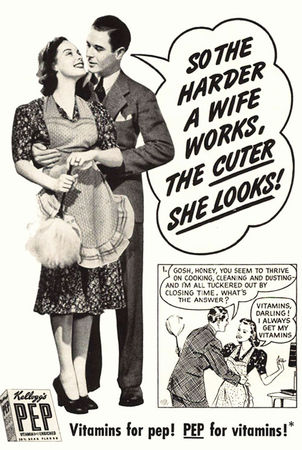 28_Pep_vitamins_the_harder_a_wife_works