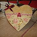 broderie-200905312-800