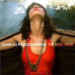 Joan_As_Police_Woman