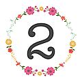 monogramf2
