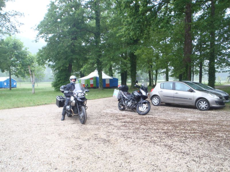 camp st sosy3