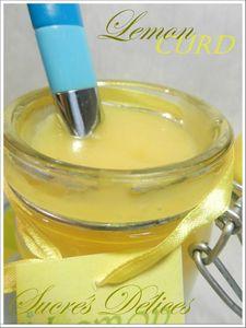 lemon curd 8 bis