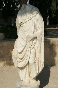Hammamet 2012 (256)