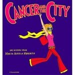 cancer_and_the_city_marisa_acocella_marchetto