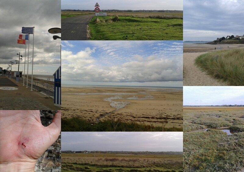 paysage de prépa marathon3