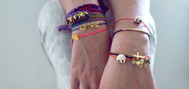bracelets___2