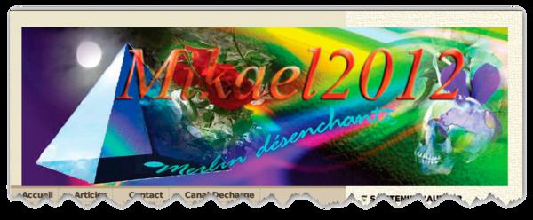 bandeau2012