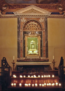Sant_Agnese_in_Agone_6