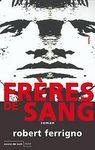 frere_de_sang
