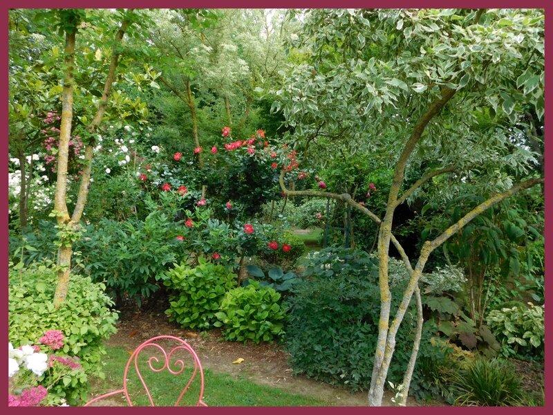 Jardin des Duo 03-067