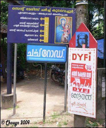 Kerala_2