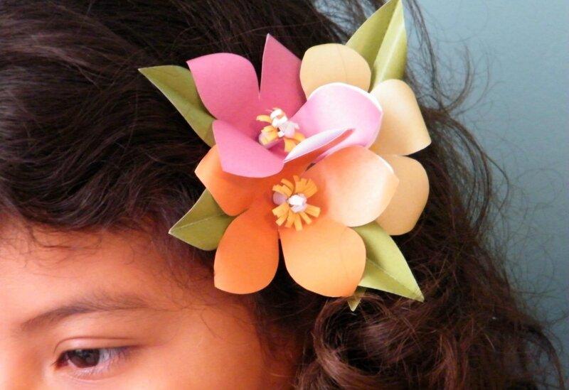 fleurs-tahitienne-03