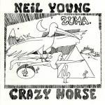 Neil_Young-Zuma