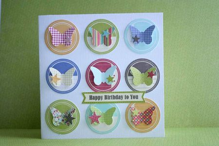 happy birthday card 007
