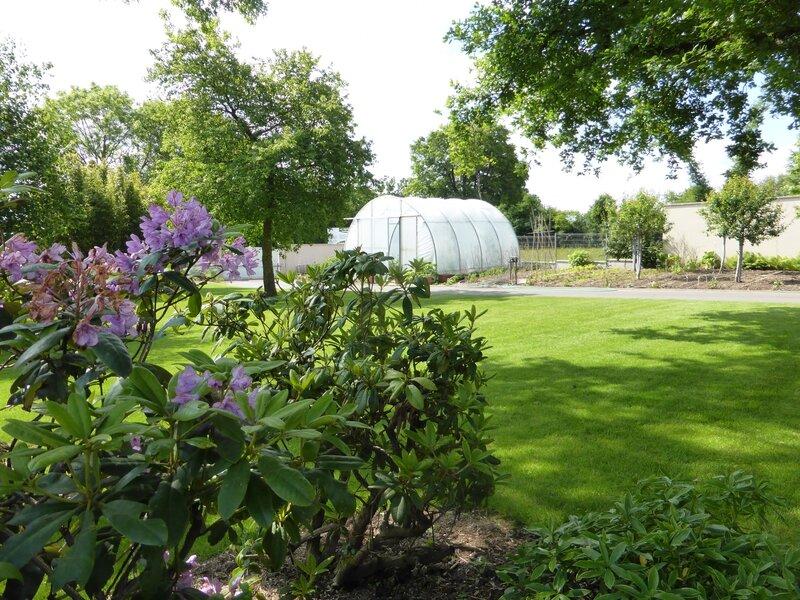 28-jardin sous le soleil (44)