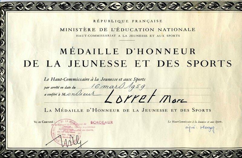 Marc LARRET 5