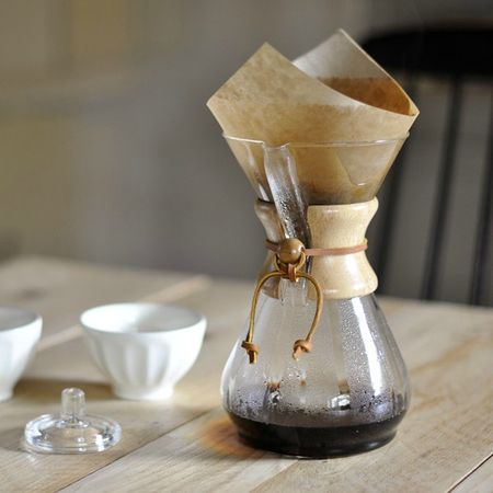 chemex cafetiere 1
