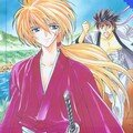 kenshin yaoi sai (1)