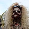 zombie walk 2013_1256