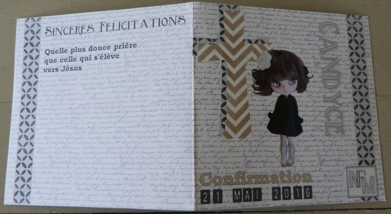 Carte Confirmation Candyce (5)