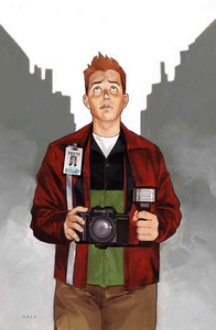 JimmyOlsen01