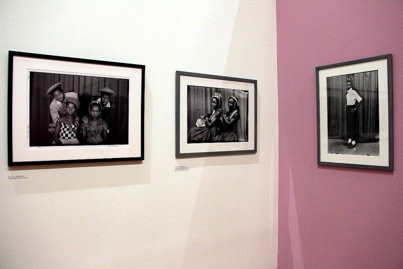 4-Expo Seydou Keïta, Gd Palais_9545