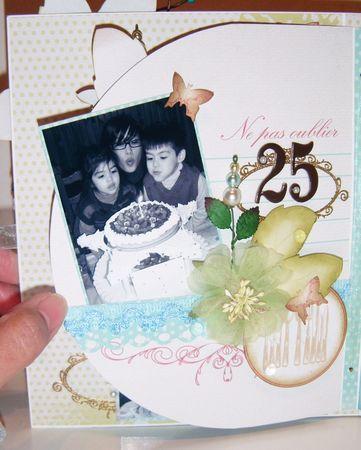 Pandore_2011_col_printemps_mini_album_anniversaire__6_