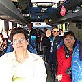 BBE Roumains à Bondues Mai 2015 00336