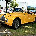 Simca roux type simca 8 de 1939 (RegioMotoClassica 2010) 01