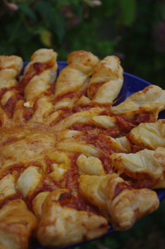 Feuilletés soleil pizza 2016 (2)