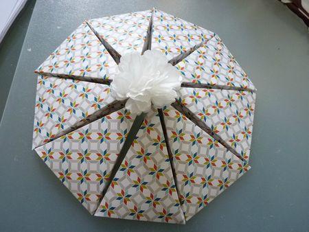 box flower 1