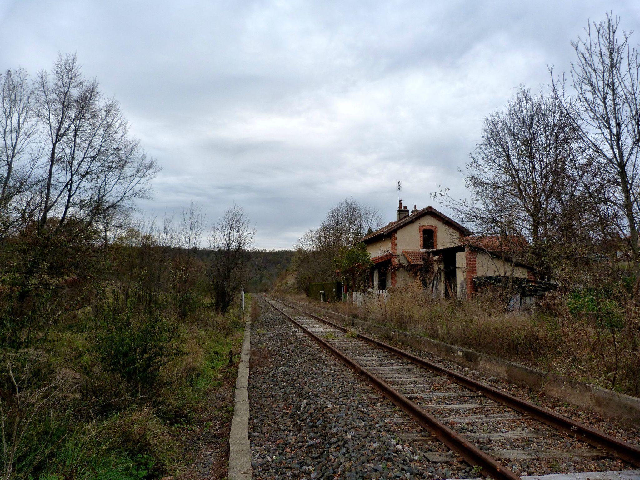 Saint-Vidal (Haute-Loire - 43)
